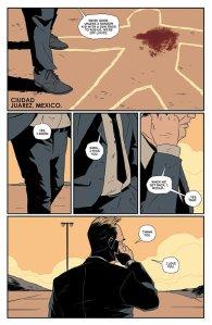 Zero07-Page2-53479