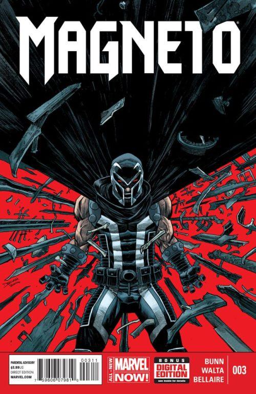 magneto-3-cover
